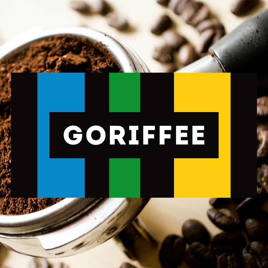 Goriffee