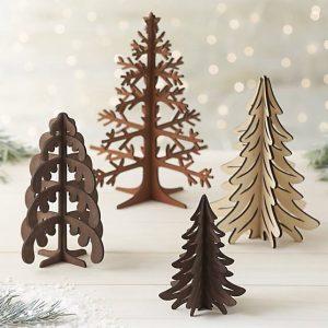 vianočná dekorácia - lab.cafe