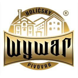 Pivko z pivovaru Wywar